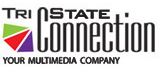 tristateconnection_logo